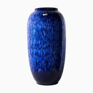 Vase en Céramique par Scheurich Keramik, 1970s