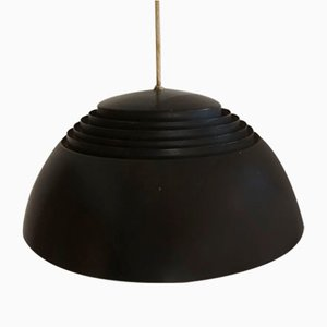 Mid-Century Ceiling Lamp by Arne Jacobsen for Louis Poulsen
