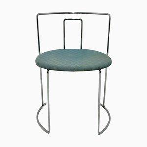 Gaja Dining Chair by Kazuhide Takahama for Simon Gavina, 1970s