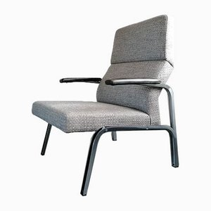 Model SZ27 Armchair by Martin Visser for t Spectrum, 1963