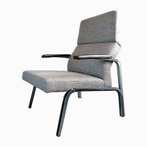 Modell SZ27 Armlehnstuhl von Martin Visser für t Spectrum, 1963
