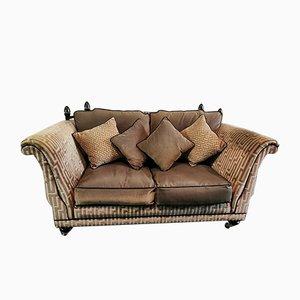 3-Seater Italian Sofa, 2000s
