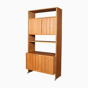 Bookcase by Hans J. Wegner, 1960s