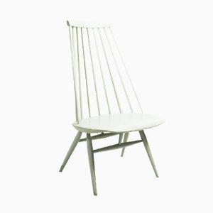 Mademoiselle Chair by Ilmari Tapiovaara, 1961