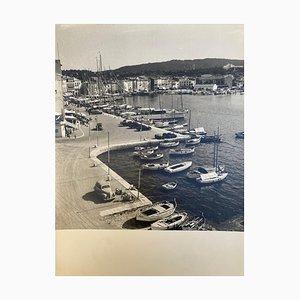 Saint Tropez 1950