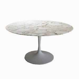 Dining Table by Eero Saarinen for Knoll Inc. / Knoll International, 1970s