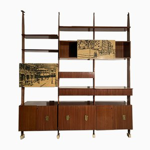 Shelf, 1960s