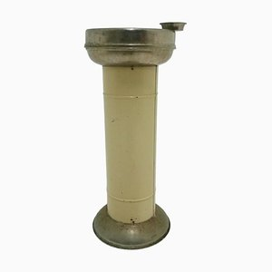 Spittoon Column, 1920s