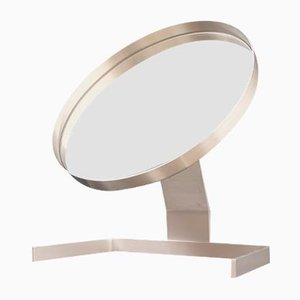 Mirror by Pierre Vandel, 1970s