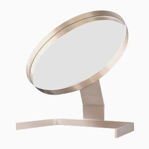 Spiegel von Pierre Vandel, 1970er