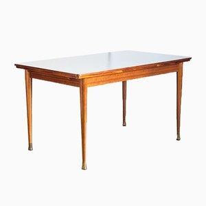 Scandinavian Style Table, 1960s