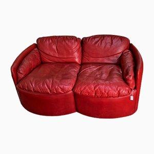 Sofa, 1970s