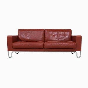 AD B3 Sofa by Willem Hendrik Gispen for Dutch Originals, 1990s