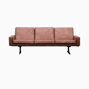 Mid-Century Sofa von Georg Thams für Vejen Polstermøbelfabrik