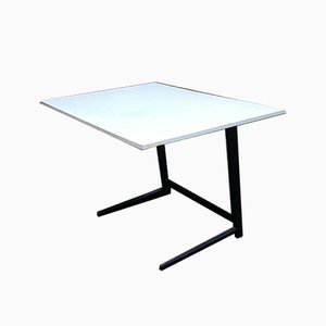 Mid-Century Drawing Table from Marko