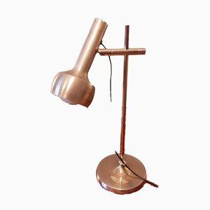 Tischlampe von Swiss Lamps International, 1960