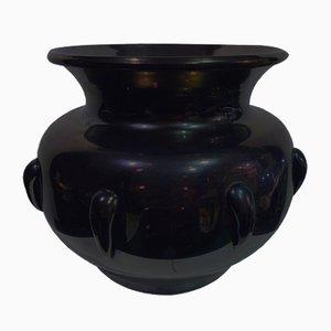 Vase by Loetz, 1930s