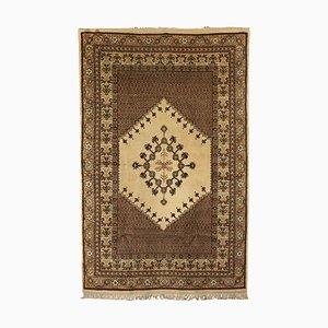 Turkish Kula Carpet