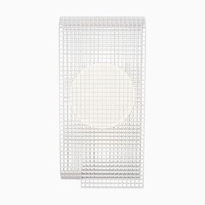 Matrix Lampe von Oskar Peet und Sophie Mensen