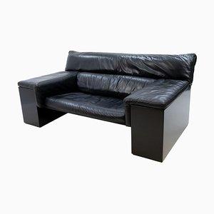 Canapé à 2 Places par Cini Boeri pour Knoll Inc. / Knoll International, 1970s