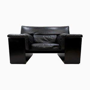 Lounge Chair by Cini Boeri for Knoll Inc. / Knoll International, 1970s