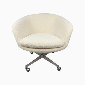 Desk Chair by Pierre Paulin for Artifort, 1960s