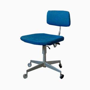 Desk Chair from Labofa, 1960s
