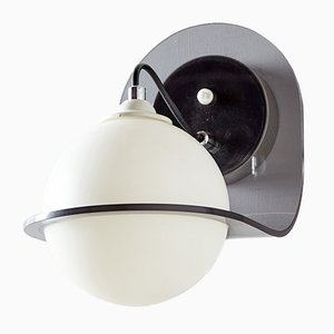 Vintage Wall Light by Pogány Judit, 1970s