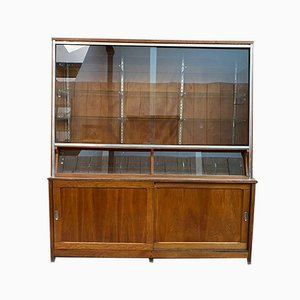 Store Cabinet, 1950s