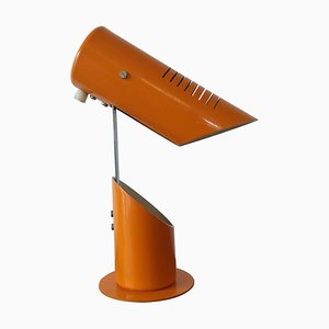 Table Lamp by Josef Hurka for Napako, 1968