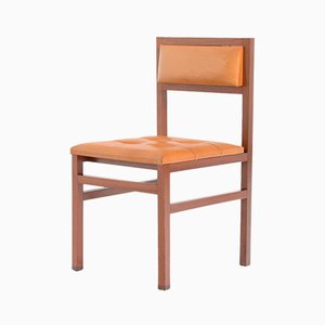 Chair by Pieter De Bruyne, 1960s