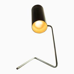 Lampe de Bureau 511 par Gino Sarfatti pour Arteluce