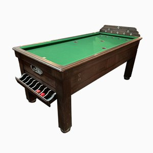 Russian Billiard Table, 1950s