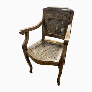 Barber Armchair, 1920s