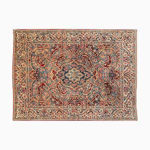 Carpet, 1950s