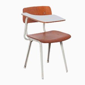 Revolt Schreibtischstuhl von Friso Kramer für Ahrend De Cirkel, 1960er