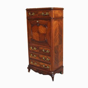 19th Century Former Secretaire of Napoleon III