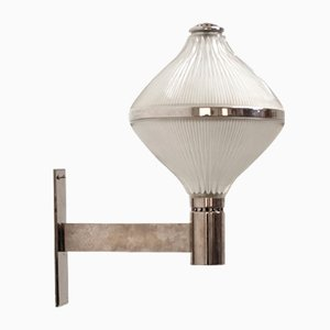 Vintage Sconce by Studio BBPR for Artemide