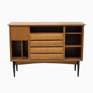 Chest of Drawers from La Permanente Mobili Cantù, 1960s