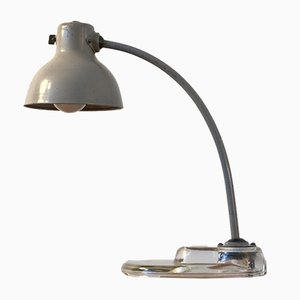 Vintage 1115 LBL Table Lamp by Marianne Brandt and Hin Bredendieck for Kandem Leuchten