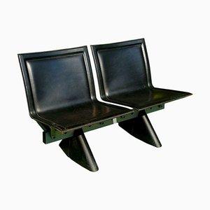 2-Sitzer Sofa von Matteograssi, 1990er