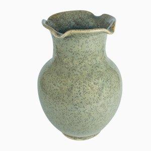 Mid-Century Vase by Anders Johansson for Höganäs