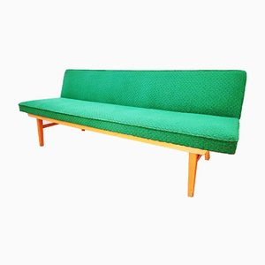 Mid-Century Sofa by Miroslav Navratil