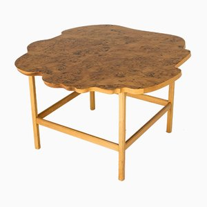 Alder Root Coffee Table by Josef Frank for Svenskt Tenn, 1946
