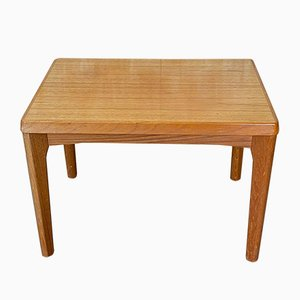 Teak Coffee Table from Henning Kjaernulf, 1960s
