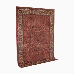 Italian Carpet