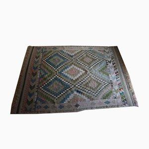 Türkischer Kelim Teppich