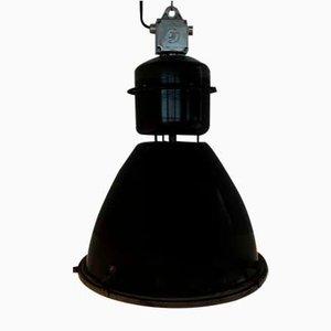 Mid-Century Ceiling Lamp from Elektrosvit