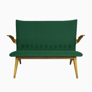 Sofa von van Os Culemborg, 1950er