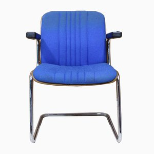Armchair from Martin Stoll, 1960s